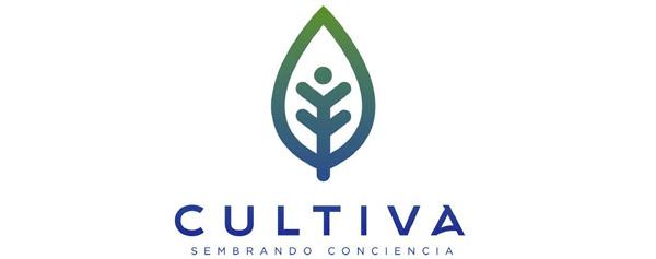 chl-cultiva2